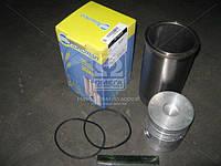 Гильзо-комплект Д 240 (ГП+ уплотнительноекольца) (грубойС) поршневые кольца ( МД Конотоп) 240-1000104