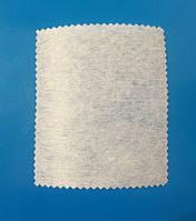 Флизелин не клеевой для вышивки