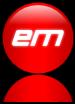 Этилмальтол для жидкости (Ethyl Maltol)