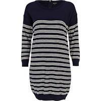 Платье-свитер River Island