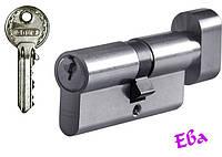 Изготовление английских ключей