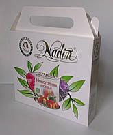 Подарочная сумочка с чаем №8в, 150г