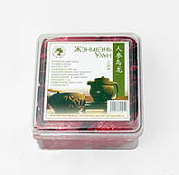 "Чай Улун ""Женьшень"" Упаковка По 10 Грамм, фото 1"