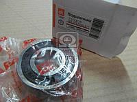 Подшипник 750305 (6305.2RSN.25Q6S1/K.C17) вал первичного, промежуточный КПП ВАЗ  750305