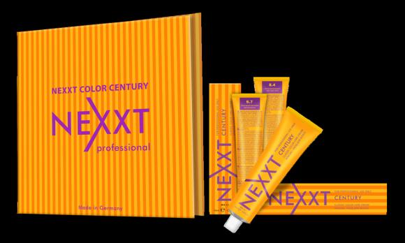 Косметика для волос NEXXT (Германия)