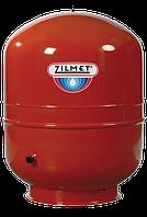 Расширительный бак Zilmet Cal-Pro 18