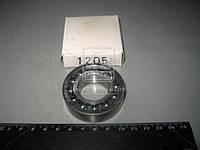 Подшипник 1205 (DPI) ВОМ Т-75 1205