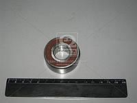 Подшипник 180504 (62204-2RS) (ХАРП) генератор Т-150 180504