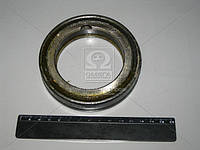 Подшипник 9588214К1С9 (Курск) отводка муфты сцепления МТЗ 9588214