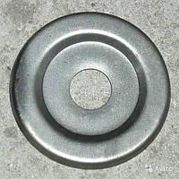Отражатель Н 105.03.402 сеялки СЗ, СЗТ, СЗП