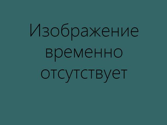 Колодки заднего тормоза ВАЗ 2101-2107 ВАТИ Волжский, фото 2