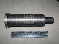 Палец ушка рессоры прицепа НефАЗ (Украина) 8332-2902478