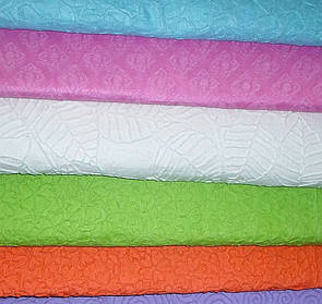 Натуральная бумага с тутовыми волокнами