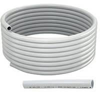 Труба металлопластиковая Giacomini  PE-X/AL/PE-X 16х2.0 мм