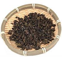 Чай Улун Те Гуаньинь. Упаковка По 10 Грамм, фото 1