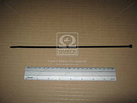 Хомут затяжной пластиковая 4,6-4,8х300 100 штук (производитель Gemi) TK (TKUV) 300х4,6
