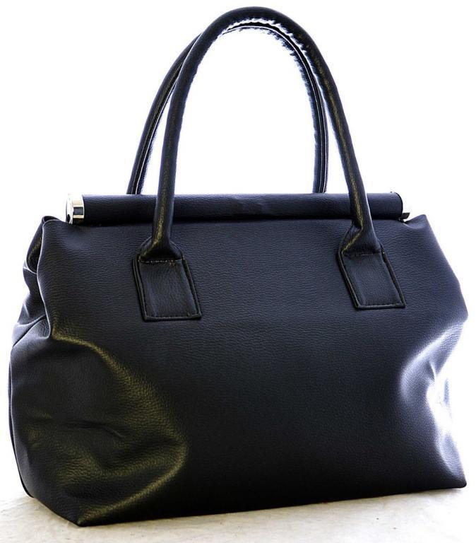 сумка Prada купить украина : Quot prada