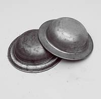 Колпачок сошника Н 105.03.403: Запчасти к сеялке СЗ-3,6