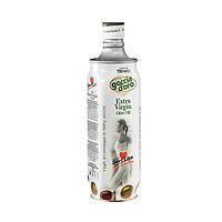 Оливковое Масло Extra Vergine Sport Line Goccia D`oro - 0,750 л (ИТАЛИЯ)