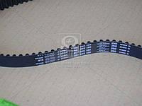 Ремень зубчатый ГРМ VW CADDY, GOLF 1.4 Z=135 (производитель Bosch) 1 987 949 168