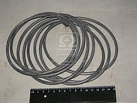 Моторо комплект уплотнительноеколец гильз дв. СМД 14,17,18,21,22 (2747) СМД 14,17,18