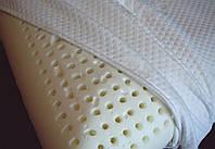 Чехол водонепроницаемый на подушку 50х70 см ТАС