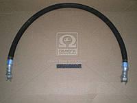 РВД 1410 Ключ 36 d-20 (производитель Гидросила) Н.036.86.1410 1SN