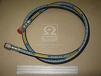 РВД 1410 Ключ 19 d-8 (производитель Агро-Импульс.М.) Н.036.81.1410 1SN