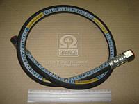 РВД 1010 Ключ 24 d-12 (производитель Агро-Импульс.М.) Н.036.83.1010 1SN