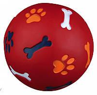 Trixie Мяч для лакомств