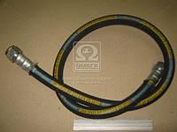 РВД 1410 Ключ 36 d-20 2SN (производитель Агро-Импульс.М.) Н.036.86.1410 2SN