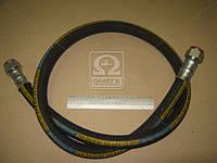 РВД 1610 Ключ 36 d-20 2SN (производитель Агро-Импульс.М.) Н.036.86.1610 2SN
