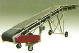 Ленточные транспортеры для погрузки мешков запчасти фольксваген транспортер спб
