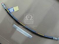 РВД 610 Ключ 24 d-12 (производитель Агро-Импульс.М.) Н.036.83.0610 1SN
