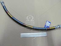 РВД 610 Ключ 27 d-12 (производитель Агро-Импульс.М.) Н.036.84.0610 1SN