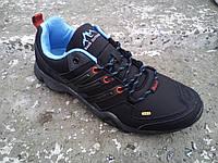 Кроссовки мужские Adidas TERREX BAAS 40 -45 р-р