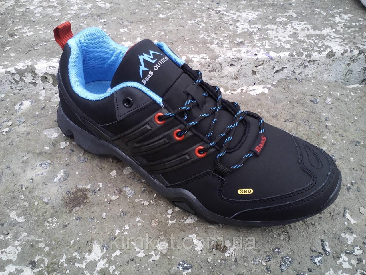 e9f4298f Кроссовки мужские Adidas TERREX BAAS 40 -45 р-р - Интернет-Магазин