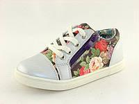 Кросівки для дівчинки Clibee, фото 1