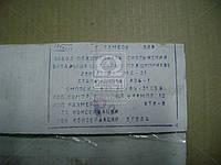 Вкладыши шатунные Р2 СМД 31 АО6-1  (производитель ЗПС, г.Тамбов) А23.01-84-31сбВ
