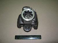 Шарнир карданный с/х 400.АА (производитель Прогресс) 052.АА-400