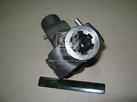 Шарнир карданный с/х 400.КК (производитель Прогресс) 052.КК-400