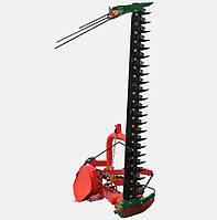 Косилка сегментно пальцевая КСН-9G ширина 1,6 м ДТЗ