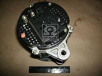 Генератор МТЗ 100,520, комбинация НИВА, КОЛОС, СИБИРЯК 14В 0,7кВт (производитель Радиоволна) Г468.3701