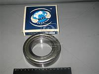 Подшипник 80212 (6212 ZZ) (DPI)механическоеанизм реверса накладка камеры Дон 80212