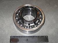 Подшипник 11312К (1313К+Н313) (ХАРП) барабан (вал привода) Колос, Нива, КСК 11312К