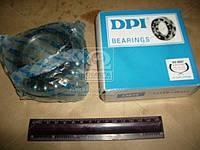 Подшипник 80212 (6212 ZZ) (ХАРП)механическоеанизм реверса накладка камеры Дон 80212С17
