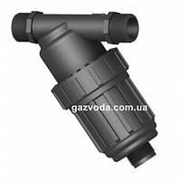 Дисковый фильтр 2 дюйма 50 мм для капельного полива