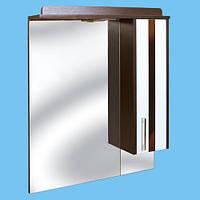Зеркало для ванной З-03 Фаворит (без полки)