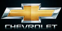 Запчасти к Chevrolet