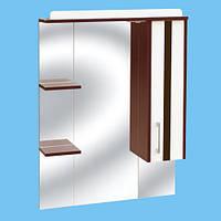 Зеркало для ванной З-05 Фаворит